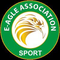 E-agle Association