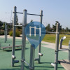 Oran Park - Outdoor Fitnessstudio - Grand Prix Park