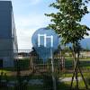 Salzbourg - Parc Musculation en plein air  - Siezenheim