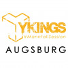 Ykings Mannfall Session (Augsburg) - Street Workout
