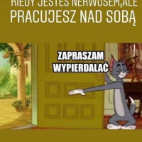 Przemo