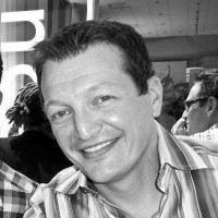 Brian Borbely