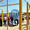 Viña del Mar - Street Workout Park