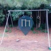 atlanta_outdoor_gym_peachtree_hills_park.jpg