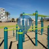 Empuriabrava_street_workout_park.jpg
