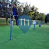 Blagnac - 户外运动健身房 - Parc du ramier