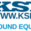 Ksil Playground Equipment