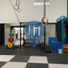 Parque Entrenamiento - Melbourne - INDOOR Calisthenics Gym - Beyond movement