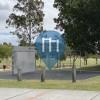 Parque Calistenia - Gold Coast - Calisthenics Gym Brockman Park