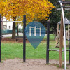 Altavilla Vicentina - Outdoor Exercise Gym - Parco Comunale