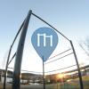 Oslo - 徒手健身公园 - Filipstad