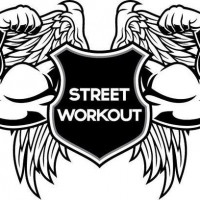 Street Workout Limoges – Street Workout Park Opening