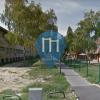 徒手健身公园 - 萨格勒布 - Park za vježbanje - Športska gimnazija