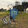 Himeji-shi - Calisthenics Equipment -  Kaichi Park