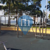 Townsville - Outdoor Gym - (North Ward) Strandpark