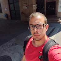 Mohamed Hicham