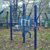 berlin_outdoor_g_calisthenics_workout_station.jpg