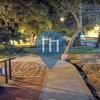 Parcours Sportif - Barranquilla - Outdoor Gym Electrificadora Park