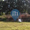 Exloo - Calisthenics Park