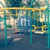 mulhouse_street_workout_park_calisthenics.jpg