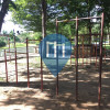 Kanchanaburi  - Calisthenics Gym