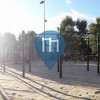 lleida_outdoor_exercise_park.jpg