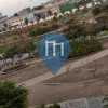 拉斯帕尔马斯 - 徒手健身公园 - Outdoor Fitness Estadio Alfonso Silva