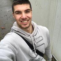 Antoine Vignon