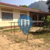 Nong Khiaw - Fitness Trail - Nong Khiaw Spot