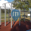 Poing - Calisthenics Park - Sportzentrum
