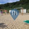 Pesaro - Outdoor Exercise Gym - L'uomo e il mare a.s.d.