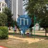 Parc Musculation - Batoumi - Batumi Lunapark