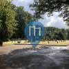 Parque Parkour - Tallin - Lappset Parkour Park Tallinn