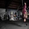 JennSal Fitness