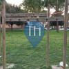 Cesena - 徒手健身公园 - Parco Cesuola