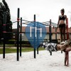 Trazegnies_parc_street_workout.jpg