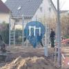 Bielefeld - Calisthenics Equipment - Marienschule