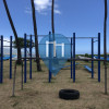 Calisthenics Facility - Kahului - Maui Calisthenix