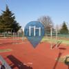 科佩尔 - 徒手健身公园 - Stadion Bonifika