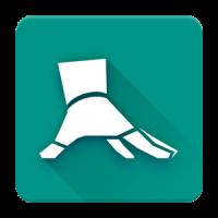 Bodyweight Fitness - Reddit (App)