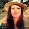 Lorna Zamora R