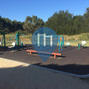 Geelong - Outdoor Fitness Exercise Stations - Barwon Valley Park