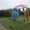 Exercise Stations - Kilkenny - Kilkenny