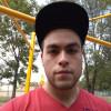 Carlos RPz