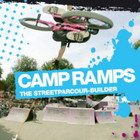 Camp Ramps