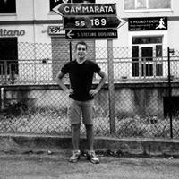 Loris Cammarata