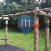 Eversley – Outdoor Fitness Gym