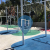 Quito - Calisthenics Equipment - Cumbaya
