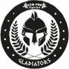 Gladiators Training - Calisthenics, bodyweight fitness & functional training