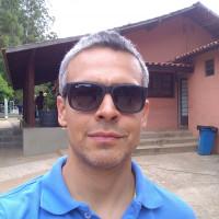 Mauricio Oliveira Andrade